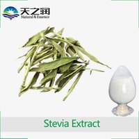 Stevia rebaudiana/stevia rebaudiana extract/98% Stevioside Organic Purity Stevia Rebaudiana Extract Powder