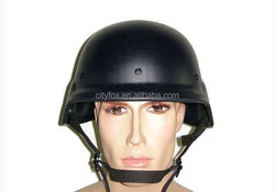 Tactical Army Military Outdoor Spors Helmet