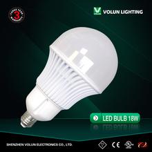 E27 SMD LED bulb light bulb led light with High Lumen with CE RoHS certificate led bulb e27 12w