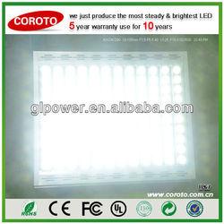 china new innovative product 1000w solar energy led lighting