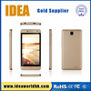 4.5 inch ips screen cheap 3g smartphone with 5MP camera