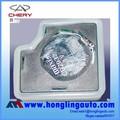 B11-7900017 controleremoto acessórios do carro para a chery qq tiggo yi ruize