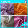 Cheap price 300t polyester taffeta yarn fabric nylon taffeta jacket lining