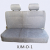 electric car rear seats \car seat