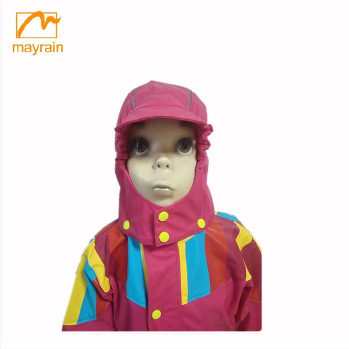 Children suit S05 12.jpg