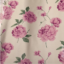 2015 wonderful printed designed window curtains , made- up black out fabric children'room Curtains in 2015