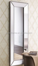 2015 Modern furniture new fashion Decorative mirror for hair cutting
