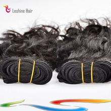Alibaba Golden Supplier 100% human hair exporting companies in india