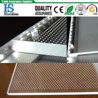 pmma light guide plate
