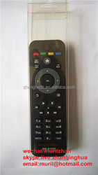 Black RM-B1099 BLU-Ray tv Remote Control DISC PLAYER high quality with cheaper price ZF Universal AC Controllers
