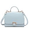 fashion bags ladies handbags, handbags ladies,french handbags
