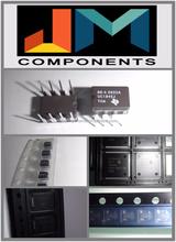 E-L6258E,100% original parts,high quality IC electronic components