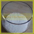 Npg( neopentilglicol en escamas)/compuesto químico orgánico glicoles productos químicos