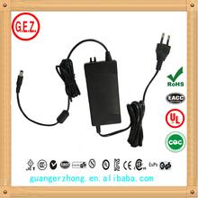 wholesale power supplies 12vdc 3.33a desktop