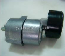water pump tensioner pulley for Hyundai OEM:25281-25000