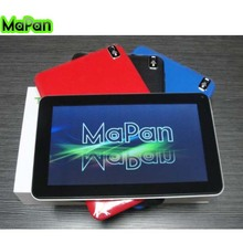 Computers consumer electronics of MaPan tablet download free mobile games