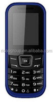 China OEM Mobile Phone Without Cameras 1202