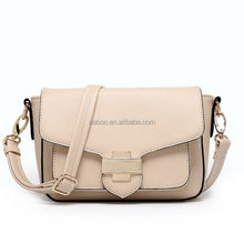 Latest exported high fashion leather handbags