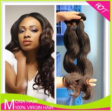 China virgin hair supplier wholesale brazilian hair vendors