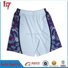 camo mens basketball shorts,basketball team wear shorts ,sportswear basketball tops and shorts