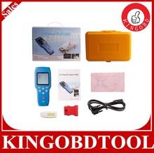 Full Package Professional Super Function oil reset tool x-200 100% original x200 Oil Reset/Engine oil light reset