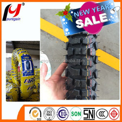 off road motorcycle tires, tires motorcycle made in china