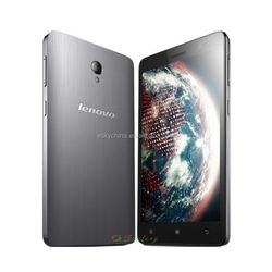 "Lenovo S860 5.3"" Quad Core IPS Screen MTK6582 Quad Core 1GB/16GB 4000 Mah Battery dual sim mobile phone 4G android phone"