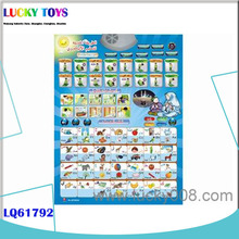 New Products!pad islamic toys arabic quran learning machine picture islamic educational arabic toys for kids made in china