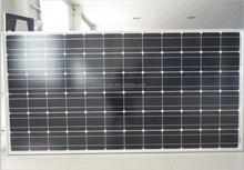 good qualit solar panel with a long life span 190w210w230w250w