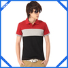 2014 good quality men's quick dry polo shirt for sale