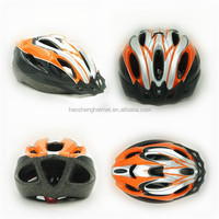 Bicycle kids helmet Children helmet bicycle helmet