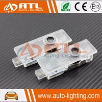 High quality logo light of New 7-S Old 7-S New 5-S Old 5-S GT 6-S Old 3-S specific car door light