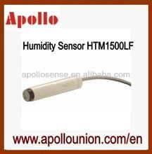 sensor de himidity hm1500lf