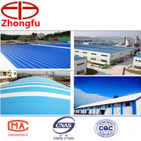 Construction roofing, roofing sheets in sri lanka