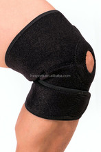 Professional high elasticity knee support/brace Knee protector