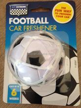 2015 new product ball car air freshner