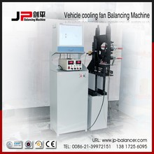 Jp jianping Conditioning Electric Fan Cooling Fan Balancer