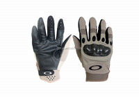 Populor Unisex Outdoor Sports Military Tactical Hunting Riding Cycling glove