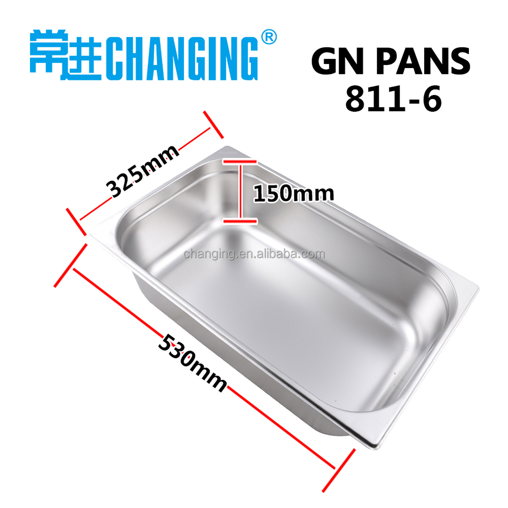how to get grease off stainless steel pan