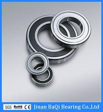 6203-2RS C3 Premium Sealed Ball Bearing