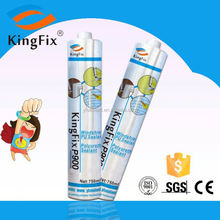 Windshield polyurethane adhesive sealant,polyurethane joint sealant,polyurethane sealant for car