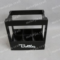 wooden wine boxes for sale