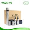 Best Quality 2015 Hot sale Vamo V5 Kit China Wholesale Price Vamo V5 Starter Kit China Supplier Vamo V5