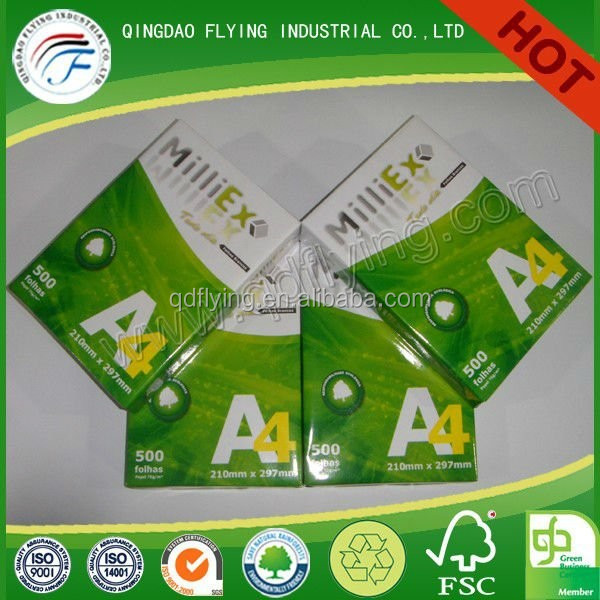 buying paper online canada Printable sticker paper 100 plus the price is great too and i am in canada holly i have ordered from online my company has been buying labels from online.