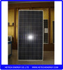 The lowest price solar panel poly 275w alibaba china