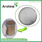 Dexametasona fosfato de sódio matéria-prima