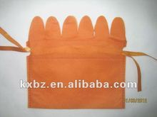 2012 Fashion Orange Gift Bag002