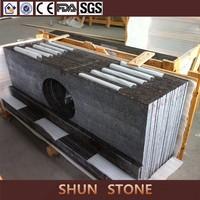 Competitve Price Pre Cut Granite Countertops