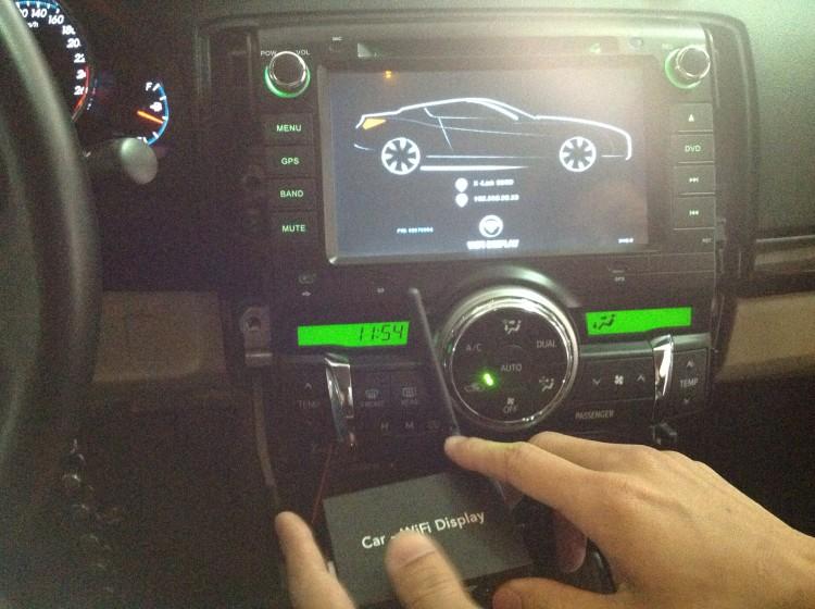 voiture wifi miroir lien bo te miroir convertisseur pour android ios9 1 airplay miracast dlna. Black Bedroom Furniture Sets. Home Design Ideas