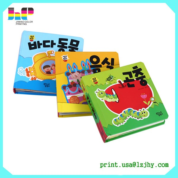 books for kids,baby cloth book,cheap kids books